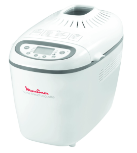 Moulinex-OW610100-Machine-a-Pain-1650W