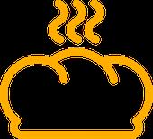 Logo-pros-du-pain2